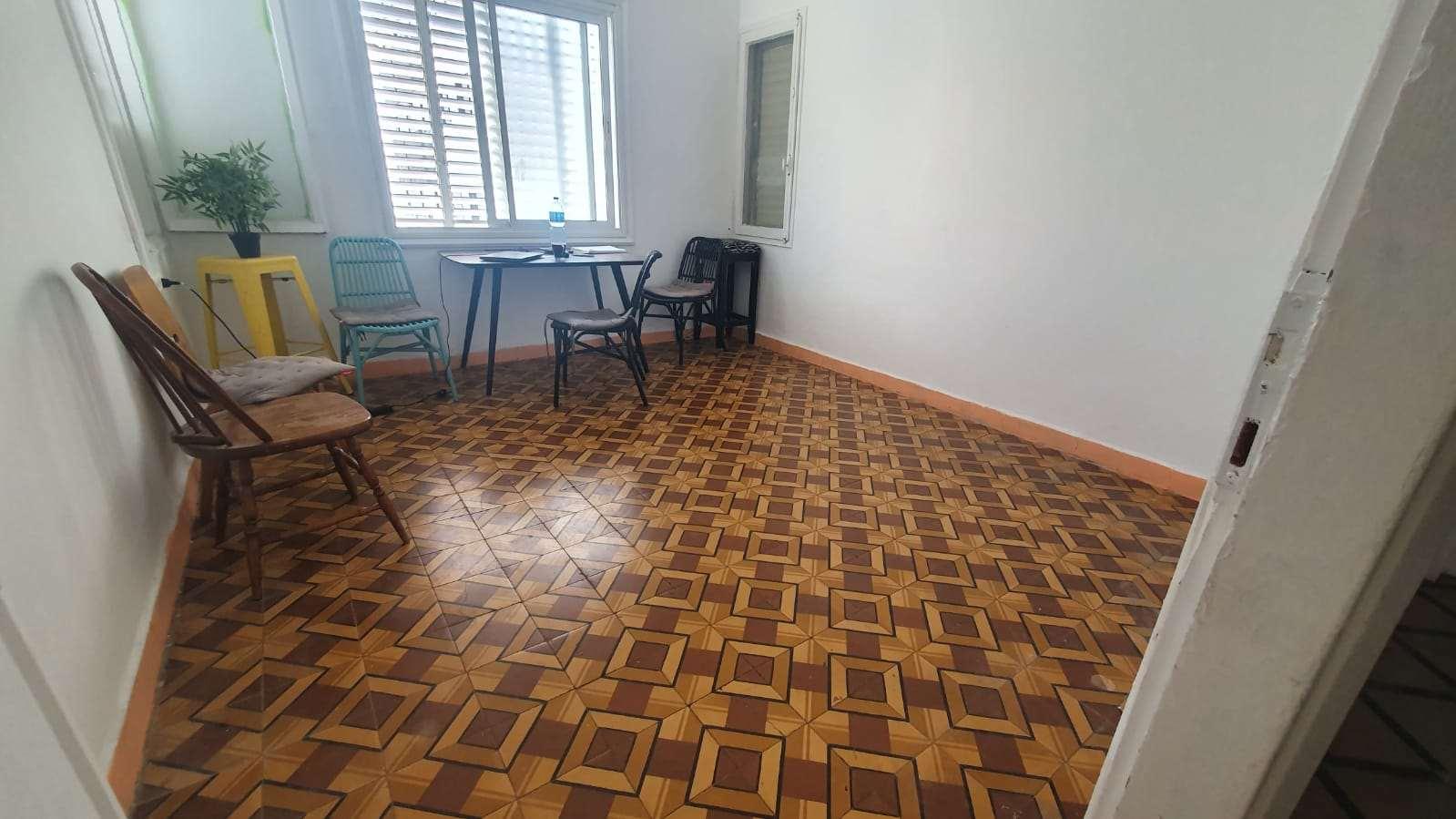 דירה, 3 חדרים, הקונגרס, תל אביב ...
