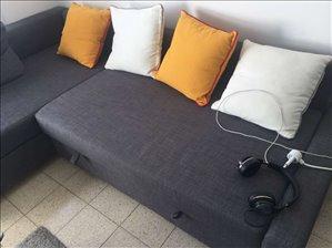 דירה לשותפים 3 חדרים בנהריה נחליאלי