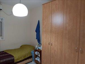 דירה לשותפים 4 חדרים ברמת גן בית אל