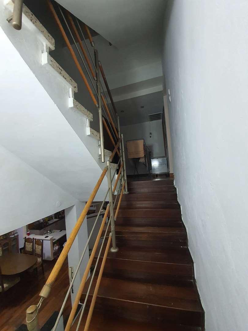 דירת גג, 6 חדרים, י.ל. ברוך, הרצ...