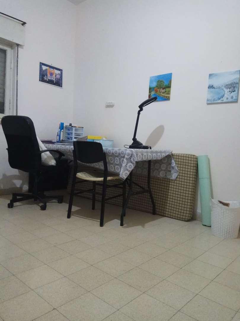 דירה, 4 חדרים, שושנה פוליאקוב, י...