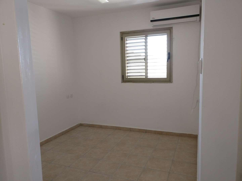 דירה, 4 חדרים, ש. גנני, תל אביב ...