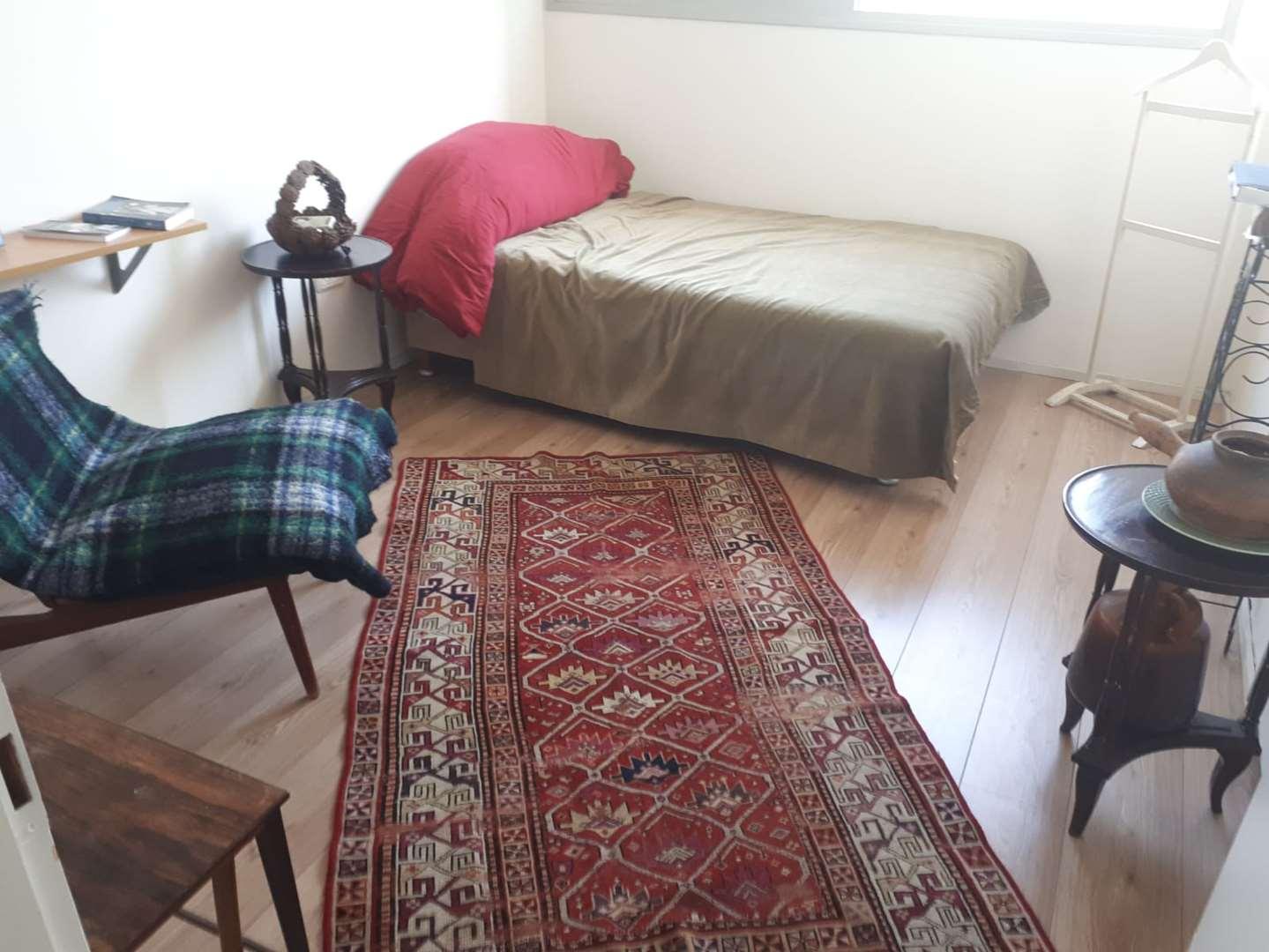 דירה, 5 חדרים, בראלי, תל אביב יפו