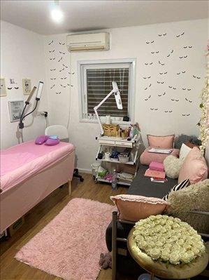 דירה לשותפים 3 חדרים בחולון עמק יזרעאל