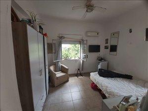 דירה לשותפים 3 חדרים ברמת גן דרך אבא הלל