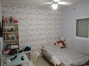דירה, 4 חדרים, פקיעין, אשקלון