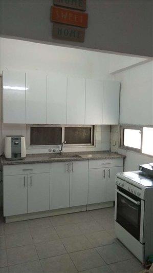 דירה לשותפים 4 חדרים בגבעתיים וייצמן