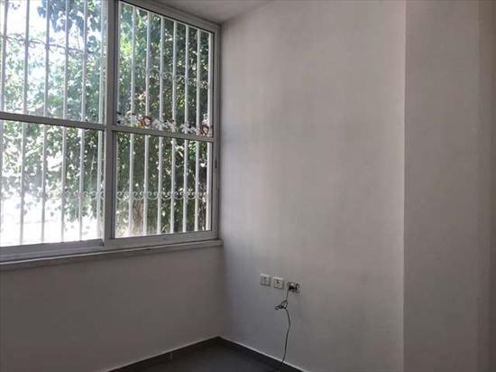 דירה לשותפים 4 חדרים בפתח תקווה העלייה השנייה