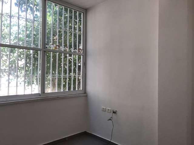 דירה, 4 חדרים, העלייה השנייה, פת...