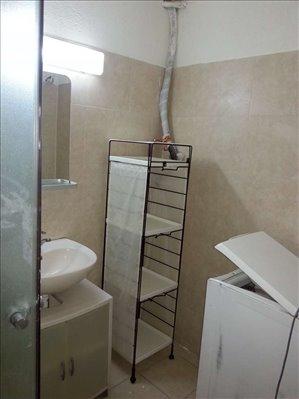 דירה לשותפים 4 חדרים בבאר שבע יצחק רגר