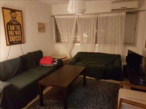 דירה לשותפים 3 חדרים בבאר שבע וינגייט