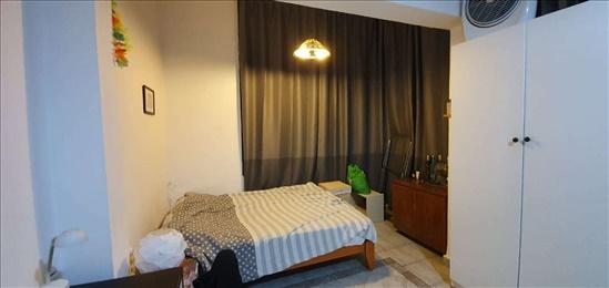 דירה לשותפים 3 חדרים בחיפה מירון