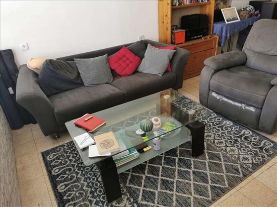 דירה לשותפים 3.5 חדרים בתל אביב יפו תקוע
