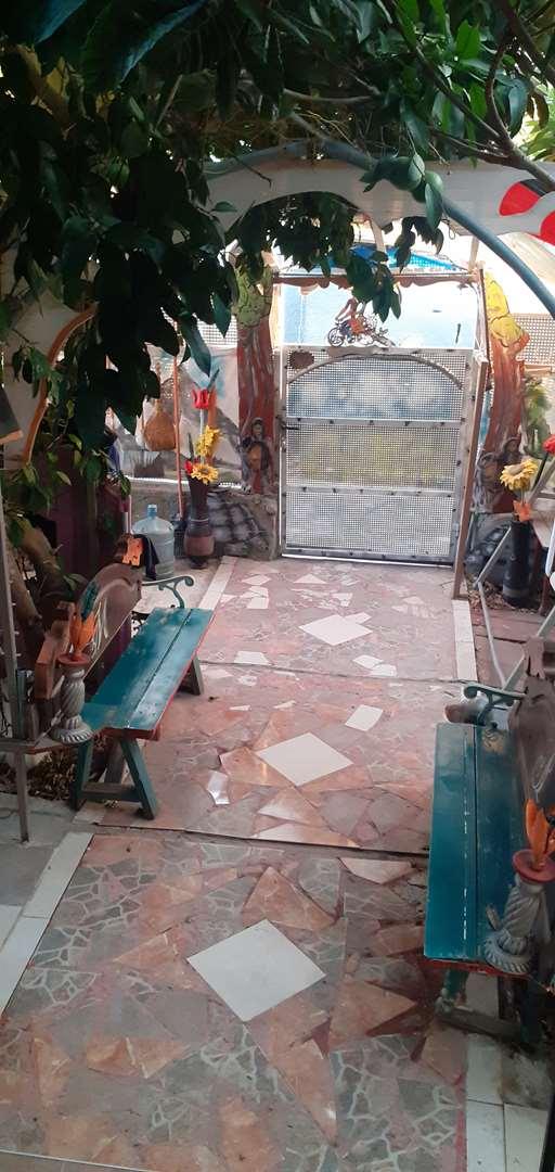 יחידת דיור לשותפים 1.5 חדרים בעכו אברהם בן שושן