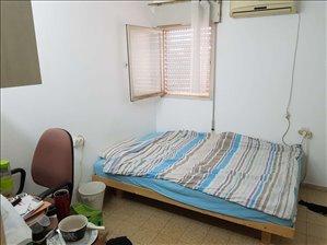 דירה, 3.5 חדרים, וינגייט, באר שבע
