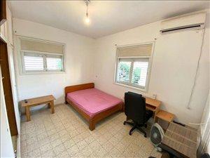 דירה לשותפים 3 חדרים ברמת גן ארלוזורוב