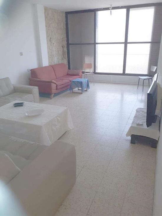 דירה לשותפים 4 חדרים בגבעתיים כצנלסון