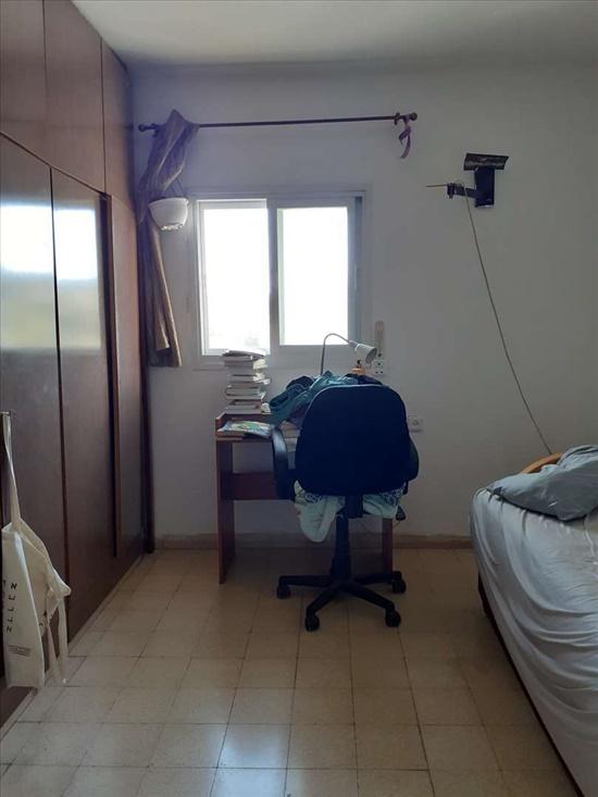 דירה לשותפים 3 חדרים בירושלים הרב הרצוג