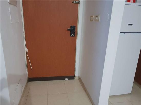 דירה לשותפים 5 חדרים ביוקנעם ירדן