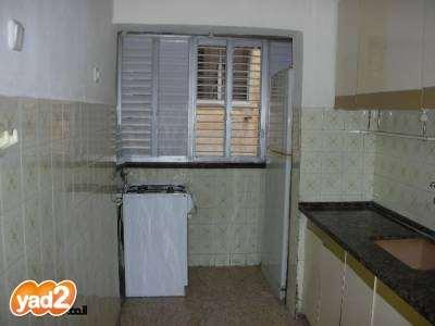דירה לשותפים 3 חדרים בגבעתיים כצנלסון