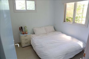 דירה לשותפים 1 חדרים בירושלים אגריפס