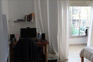 דירה לשותפים 3 חדרים בגבעתיים שיינקין