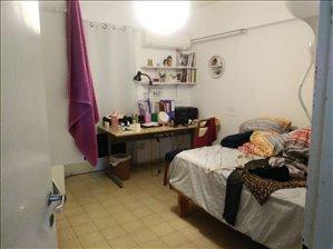 דירה לשותפים 3.5 חדרים בתל אביב יפו הופיין