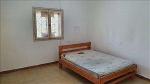דירה לשותפים 3 חדרים בתל אביב יפו דרך נמיר