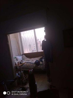 דירה, 2 חדרים, ביאליק, רמת גן