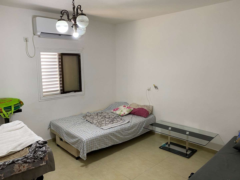 דירה, 3 חדרים, ברנר, בת ים