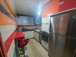 דירה לשותפים 2.5 חדרים בבת ים רימון 4