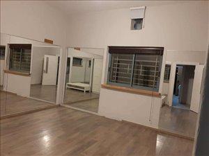 בית פרטי לשותפים 1 חדרים בירושלים הארי