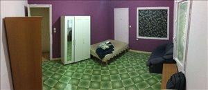דירה לשותפים 3 חדרים בתל אביב יפו שונצינו 27