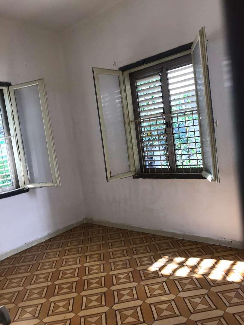 דירה לשותפים 3 חדרים ברמת גן יוספי