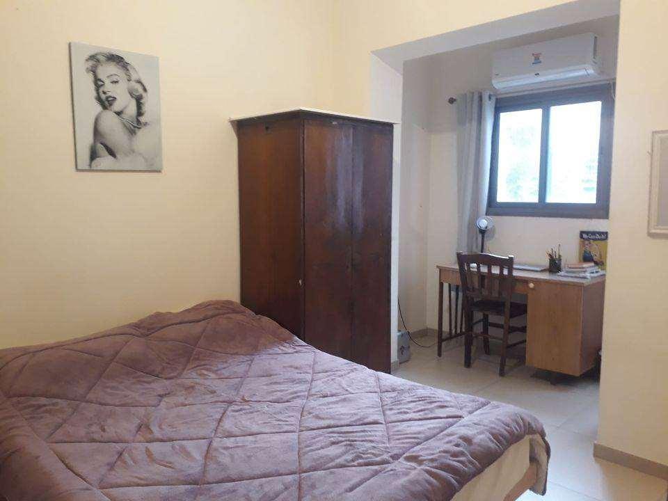 דירה לשותפים 3 חדרים בתל אביב יפו בנבנישתי 2