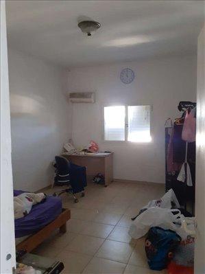 דירה לשותפים 2 חדרים ברמת גן ביאליקק