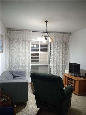 דירה, 3 חדרים, הירדן , רמת גן