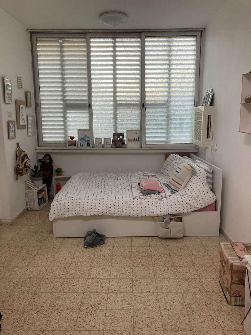 דירה לשותפים 5 חדרים בהרצליה כ״ט בנובמבר