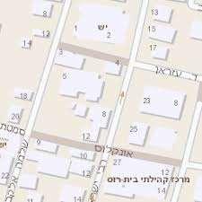 דירה, 4 חדרים, גרייבסקי, ירושלים