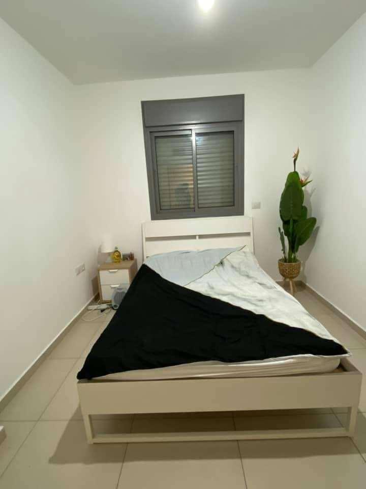 דירה לשותפים 5 חדרים בפתח תקווה ישראל יבין