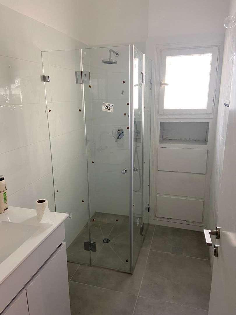 דירה לשותפים 3.5 חדרים ברמת גן ביאליק