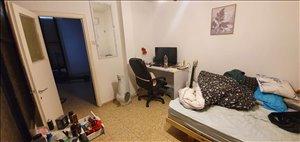 דירה לשותפים 3.5 חדרים ברמת גן חורגין
