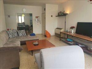 דירה, 1 חדרים, אלימלך, רמת גן