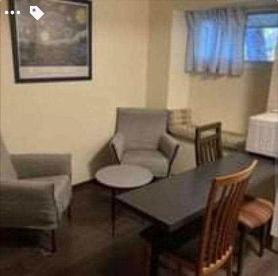 דירה לשותפים 3 חדרים בחיפה זלמן שניאור