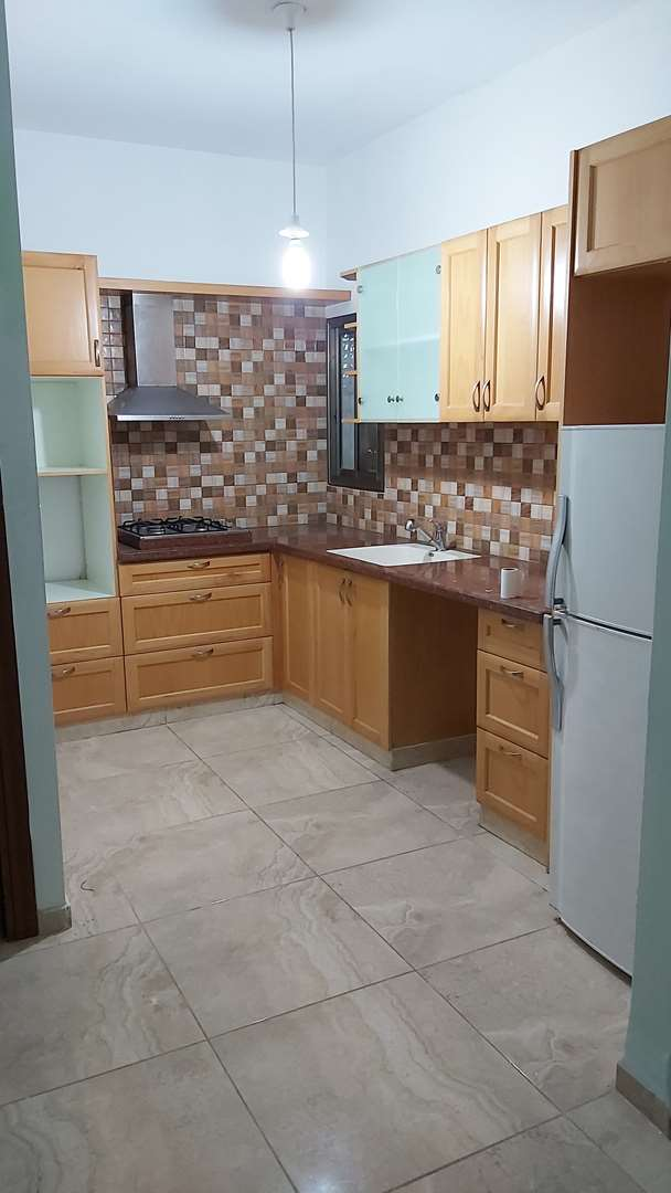 דירה לשותפים 3 חדרים בחיפה מצפה