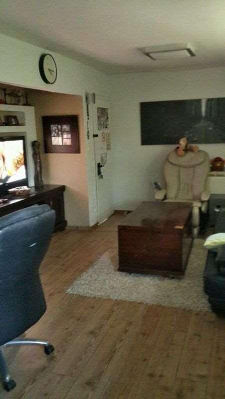 דירה לשותפים 3.5 חדרים בבני ברק הרב ברוט