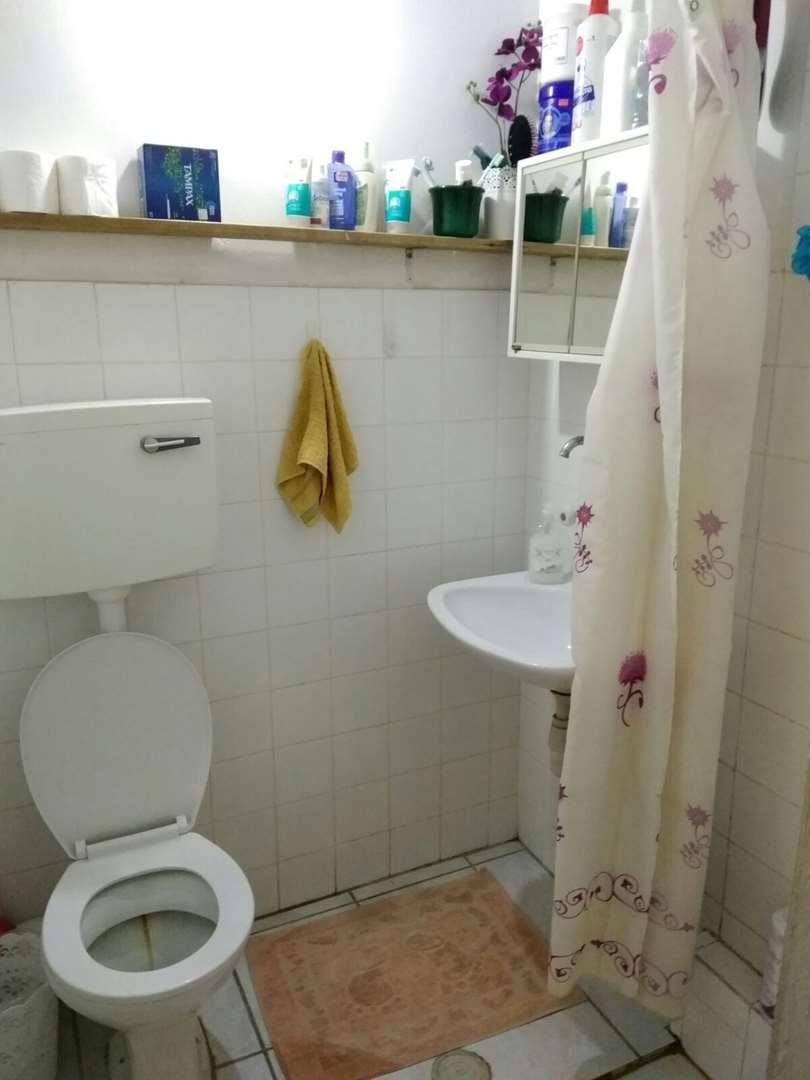 דירה לשותפים 3 חדרים בתל אביב יפו בבינשטי