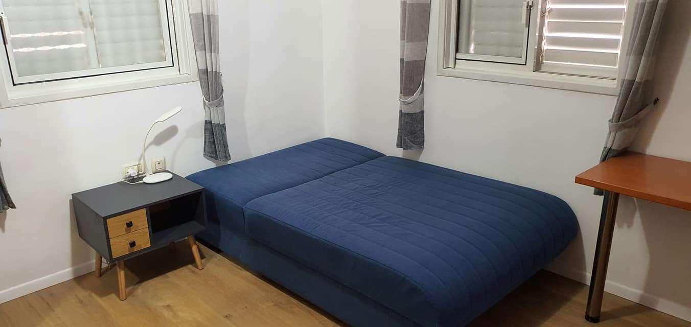 דירה, 3 חדרים, יפה אריה לייב, הרצליה