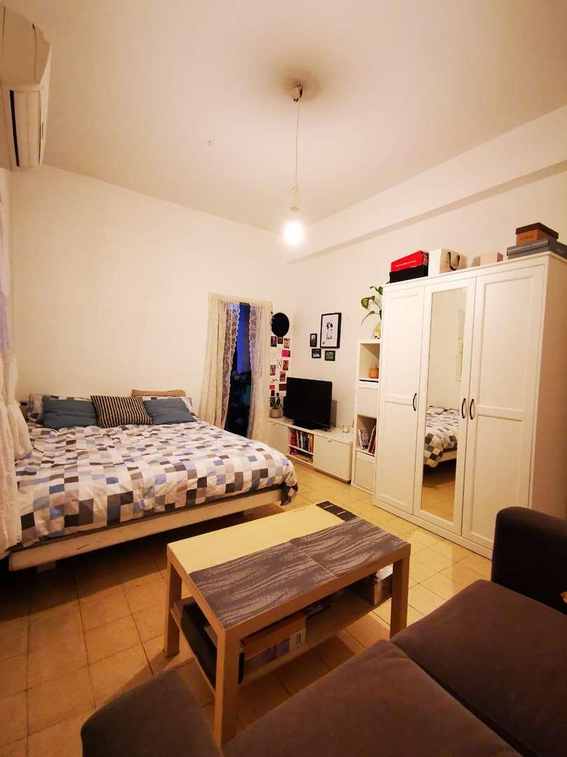דירה לשותפים 2.5 חדרים בתל אביב יפו דיזנגוף