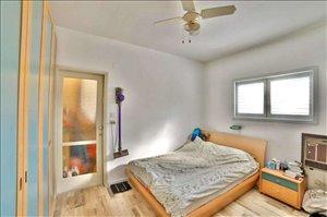 דירה לשותפים 4 חדרים בגבעתיים הדגנים